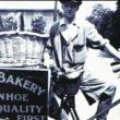 Last's Bakery