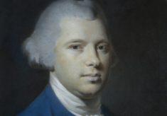 John Hall (1739-1797)