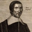 Thomas Cawton (1605-1659)