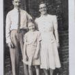 Sue Kerr – Memories of living in Wivenhoe during WW2