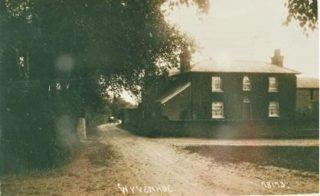Mortlakes Mill, Mill House | Wivenhoe Memories