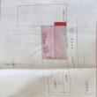 Deed for sale of Property in Queens Road Wivenhoe 1874