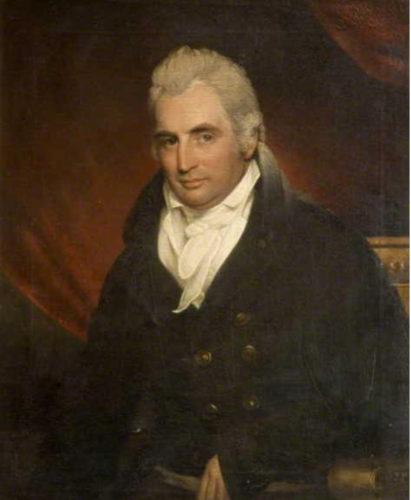 John Bawtree