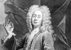 John Espinasse's Will 14 July 1726