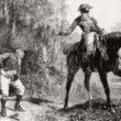 Thomas Coker, the Highwayman 1739
