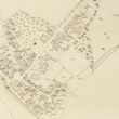 Deeds Referring to Land Owned by John Thomas including Old Hall, Cold Hall and the Underset to the Cross Keys Tavern 1728-1813