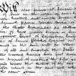 Will of George Edwards, Esquire, Royal Navy 1797
