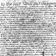 Will of Edward Sage (Probate 11 March 1817)