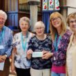Wivenhoe Over Sixties Club closes after 70 years